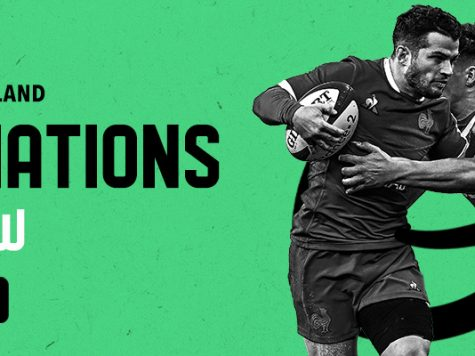 Six Nations preview